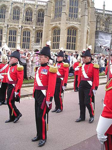 Click image for larger version.  Name:450px-Military_Knights_of_Windsor.JPG Views:705 Size:102.5 KB ID:157663