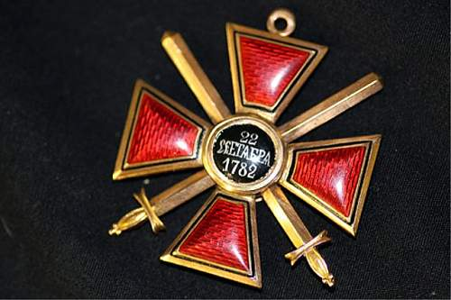 Click image for larger version.  Name:auction Russian Medal  2.jpg Views:736 Size:52.5 KB ID:169649