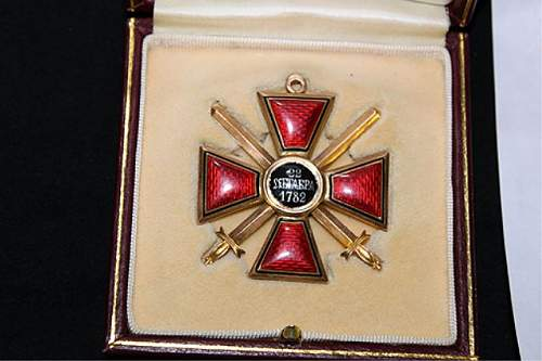 Click image for larger version.  Name:auction Russian Medal 3.jpg Views:185 Size:44.5 KB ID:169651