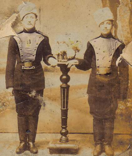 Click image for larger version.  Name:David & Uncle 1900.jpg Views:40 Size:37.8 KB ID:807107