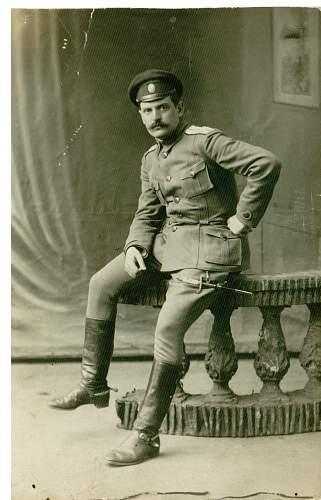 Click image for larger version.  Name:Great_Grandpa_I.jpg Views:7447 Size:145.3 KB ID:88138