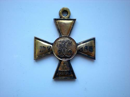 Click image for larger version.  Name:st. george cross.jpg Views:26 Size:197.6 KB ID:899635