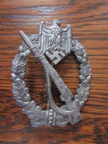 Click image for larger version.  Name:medal%20bars%20017.jpg Views:127 Size:92.8 KB ID:422394