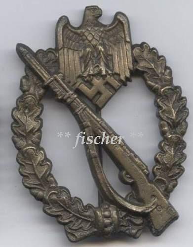 ISA/IAB Aurich silver
