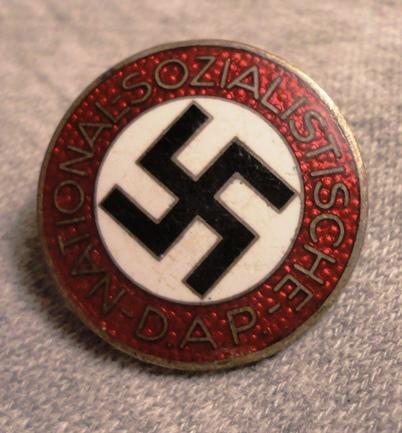 Badge and IAB