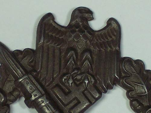 Click image for larger version.  Name:my badges 011 028.JPG Views:47 Size:209.2 KB ID:574794