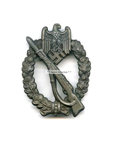 IAB Bronze