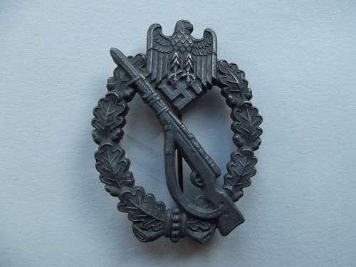 Click image for larger version.  Name:infantry.JPG Views:41 Size:61.4 KB ID:656355