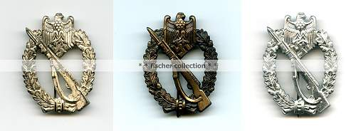 Click image for larger version.  Name:4 Rivet trio.jpg Views:19 Size:315.6 KB ID:741087