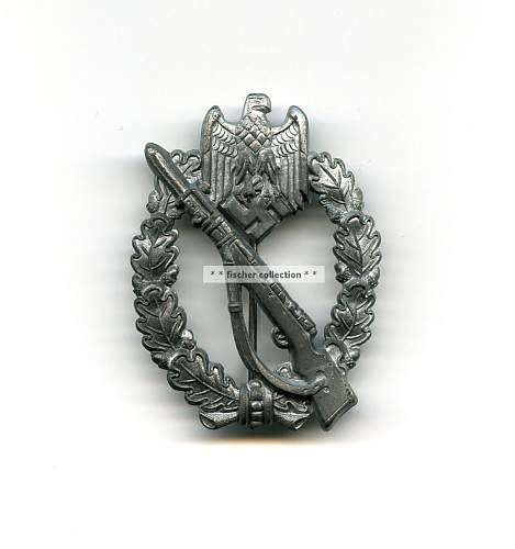 Click image for larger version.  Name:ShuCo Hahn Set Badge o.jpg Views:20 Size:110.3 KB ID:746149