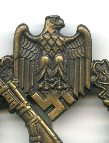 Click image for larger version.  Name:AS Triangle bronze adler.jpg Views:561 Size:89.8 KB ID:74726