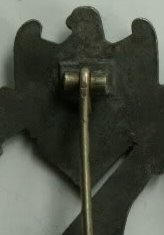 Name:  FCL Block Hinge on Pad Solid zinc.jpg Views: 67 Size:  46.9 KB