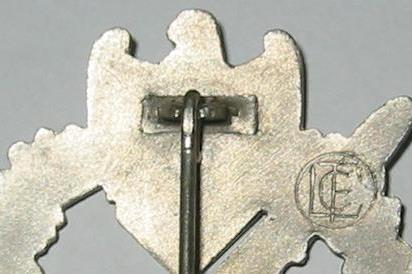 Name:  FCL Crimped Plate Hinge w MM.jpg Views: 75 Size:  19.7 KB