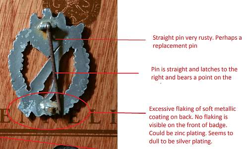 Click image for larger version.  Name:IAB Back Close Up.jpg Views:17 Size:221.4 KB ID:873783