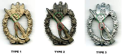 Click image for larger version.  Name:Type Zinc Hollows a.jpg Views:60 Size:245.1 KB ID:888742