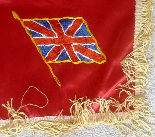 Another Flag