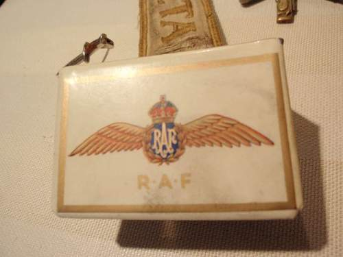 Click image for larger version.  Name:RAF matches.jpg Views:99 Size:39.4 KB ID:103089