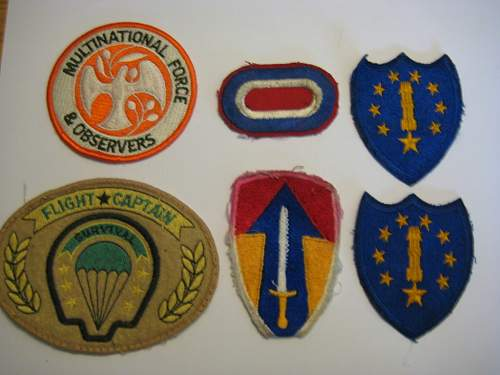 Click image for larger version.  Name:Patches002.jpg Views:65 Size:193.9 KB ID:106445