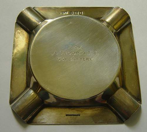 Click image for larger version.  Name:ATS sweetheart ash tray reverse.jpg Views:147 Size:163.8 KB ID:112638
