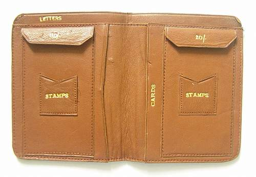 Click image for larger version.  Name:ATS sweetheart leather wallet interior.jpg Views:113 Size:172.7 KB ID:112641