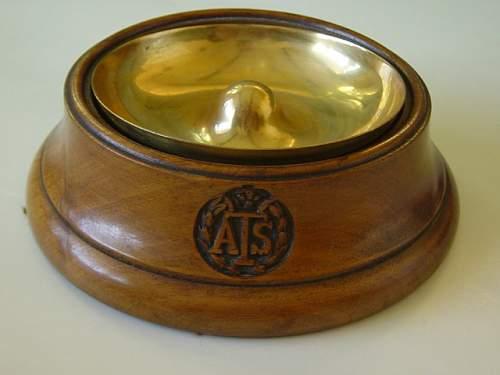 Click image for larger version.  Name:ATS ash tray..jpg Views:103 Size:152.7 KB ID:112691