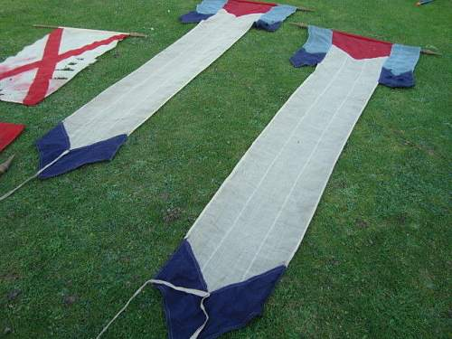 Rfc banners?