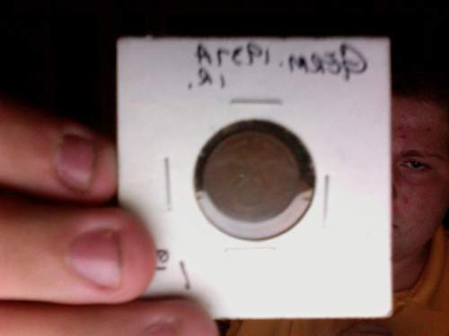 ww1 collar dog real or repo and nazi coins