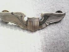 Name:  wings.jpg Views: 525 Size:  6.7 KB