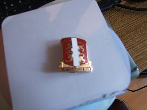 Name:  american pin.jpg Views: 273 Size:  35.5 KB