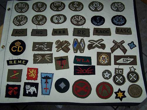 Click image for larger version.  Name:ukpatches.jpg Views:4614 Size:135.2 KB ID:166128