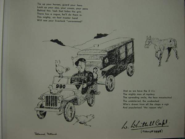 Click image for larger version.  Name:Book 002.jpg Views:130 Size:140.8 KB ID:19187