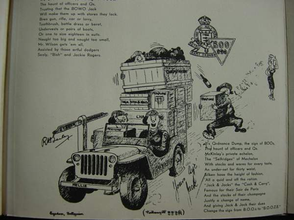Click image for larger version.  Name:Book 004.jpg Views:137 Size:151.2 KB ID:19189