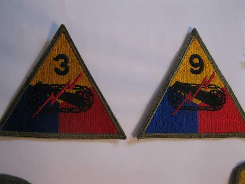 Click image for larger version.  Name:patches 003.jpg Views:99 Size:247.5 KB ID:219261