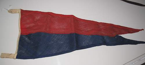 Click image for larger version.  Name:British Pennant 1.jpg Views:388 Size:146.2 KB ID:222595