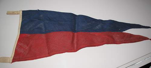 Click image for larger version.  Name:British Pennant 2.jpg Views:455 Size:141.2 KB ID:222596
