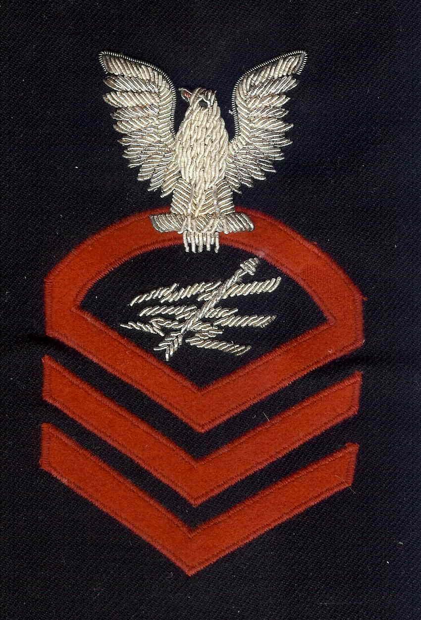 Quartermaster Militaria
