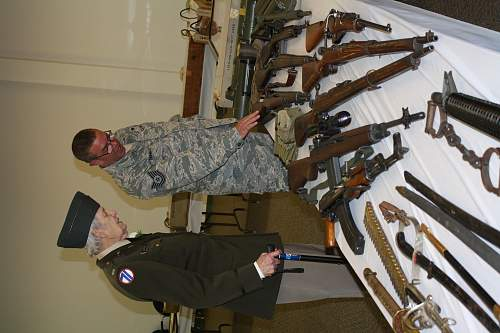 Click image for larger version.  Name:Museum 012.jpg Views:58 Size:241.1 KB ID:283751