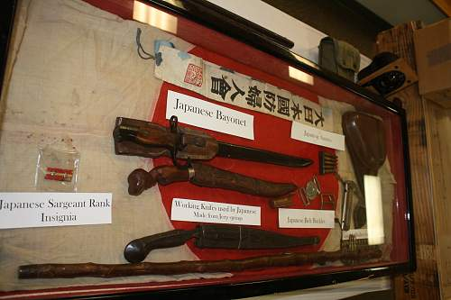 Click image for larger version.  Name:Museum 028.jpg Views:66 Size:244.9 KB ID:283759