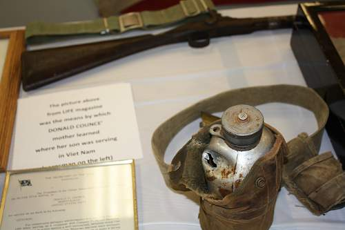 Click image for larger version.  Name:Museum 027.jpg Views:57 Size:225.2 KB ID:283767