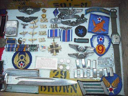 Click image for larger version.  Name:military 079.jpg Views:52 Size:262.8 KB ID:291443