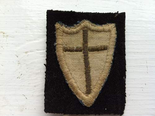 Click image for larger version.  Name:ww2 &ww1 bits 001.jpg Views:47 Size:251.7 KB ID:314689