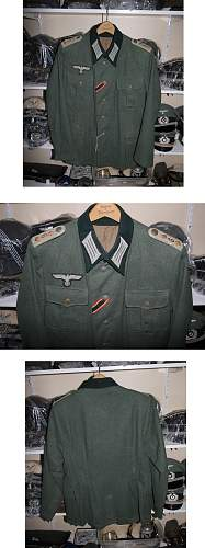 Click image for larger version.  Name:transp.jpg Views:103 Size:213.1 KB ID:320324