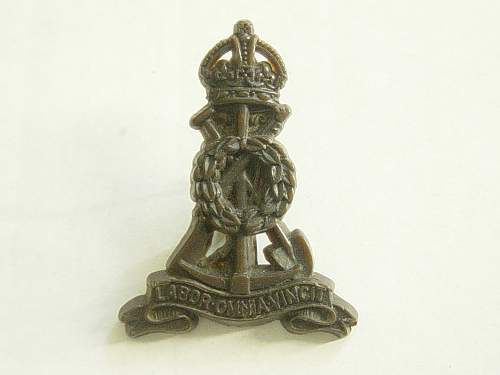 Click image for larger version.  Name:Plastic cap badge 002.jpg Views:281 Size:138.5 KB ID:335441