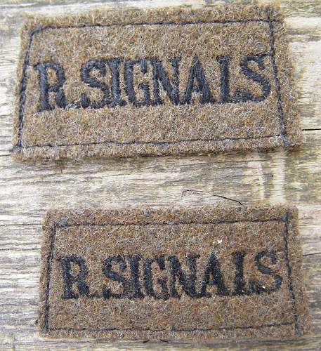 Click image for larger version.  Name:R SIGNALS front.jpg Views:84 Size:269.9 KB ID:336775