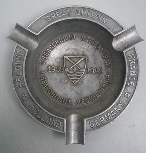 Click image for larger version.  Name:ra ashtray 1.jpg Views:163 Size:105.9 KB ID:342214
