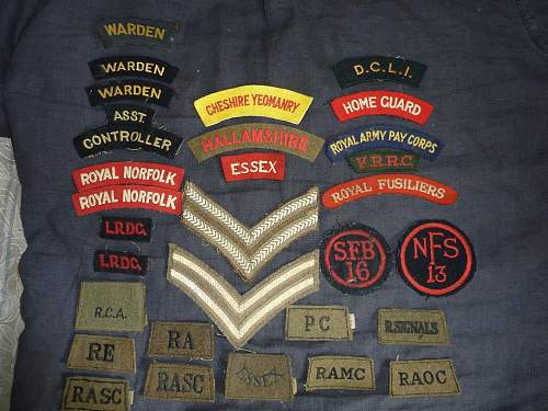 Click image for larger version.  Name:patches4.jpg Views:5028 Size:134.5 KB ID:346130