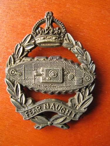 Click image for larger version.  Name:RTR economy cap badge.jpg Views:267 Size:79.2 KB ID:347159