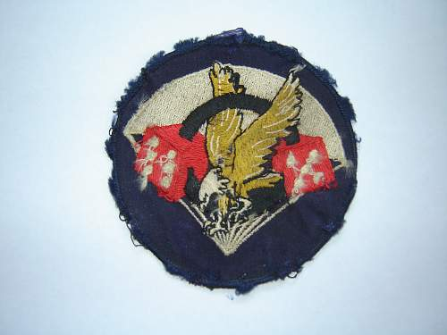 Click image for larger version.  Name:PATCH PIR ARRIERE.jpg Views:354 Size:225.9 KB ID:352713
