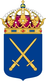 about an insignia.