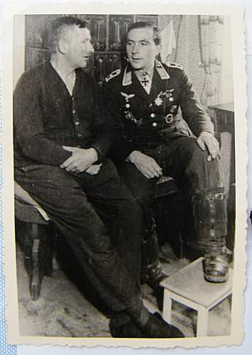 Click image for larger version.  Name:trade item photograph Luftwaffe.jpg Views:123 Size:202.6 KB ID:368625